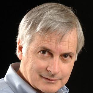 Seth Shostak, SETI Astronomer