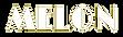 Melon logo.png