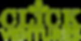 CLICK VENTURES Logo.png