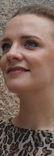 Phillipa Milne