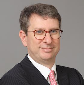 Paul Aiello, Media Investor