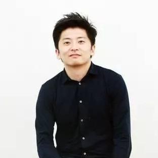 Howard Tian, VR Director/Founder