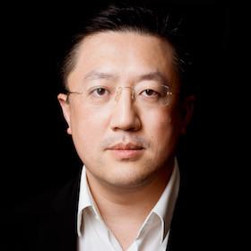 Philip Qu, Media/Tech Lawyer