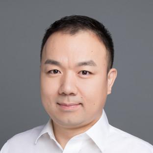Li Bo (Scott), Space Entrepreneur/Investor
