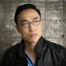 Derek Ting, Filmmaker