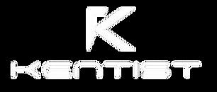 logo_white03032018.png