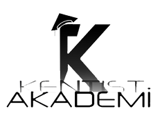 Kentist_akademi_vektor.png