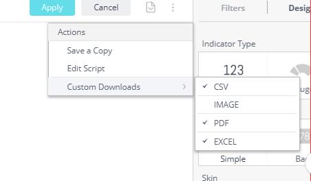export widget.png