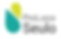 Logo Proloco grande.png