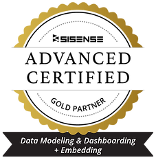 Partner Logo_Gold Advanced Embedding + D