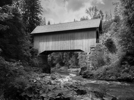Stallegger Brücke 2