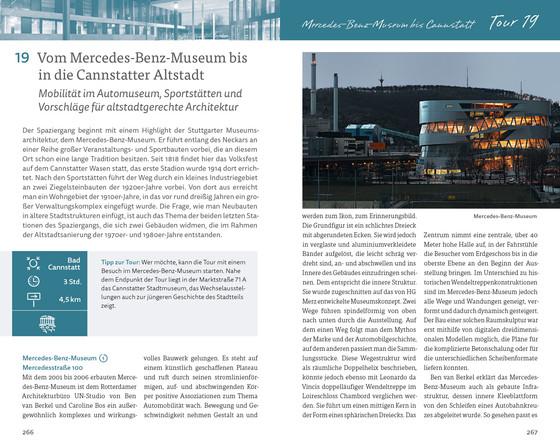 Architektur_Stuttgart_3.jpg