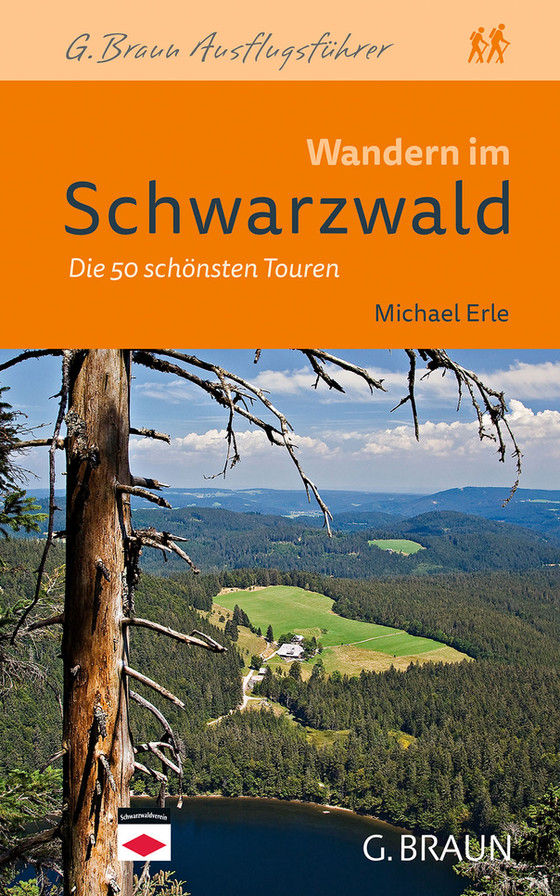 Schwarzwald_Wandern_U1_sRGB.jpg