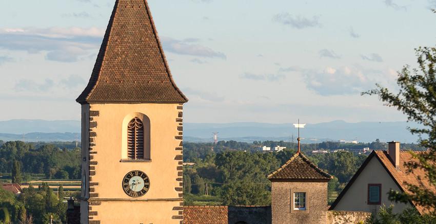 Burkheim_290620_AF_041.jpg
