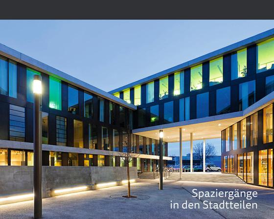 Architektur_Stuttgart_2.jpg