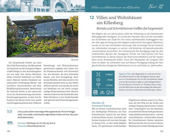 Architektur_Stuttgart_1.jpg