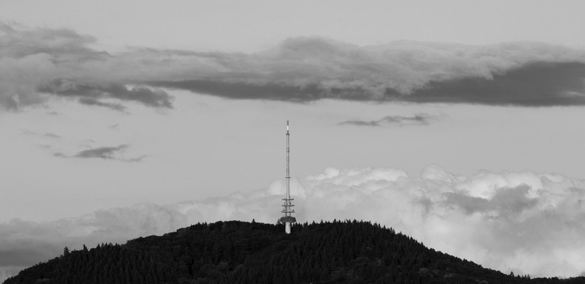 Burkheim_290620_AF_088.jpg