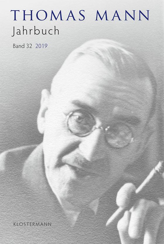 Thomas-Mann-Jb_2019_U1.jpg