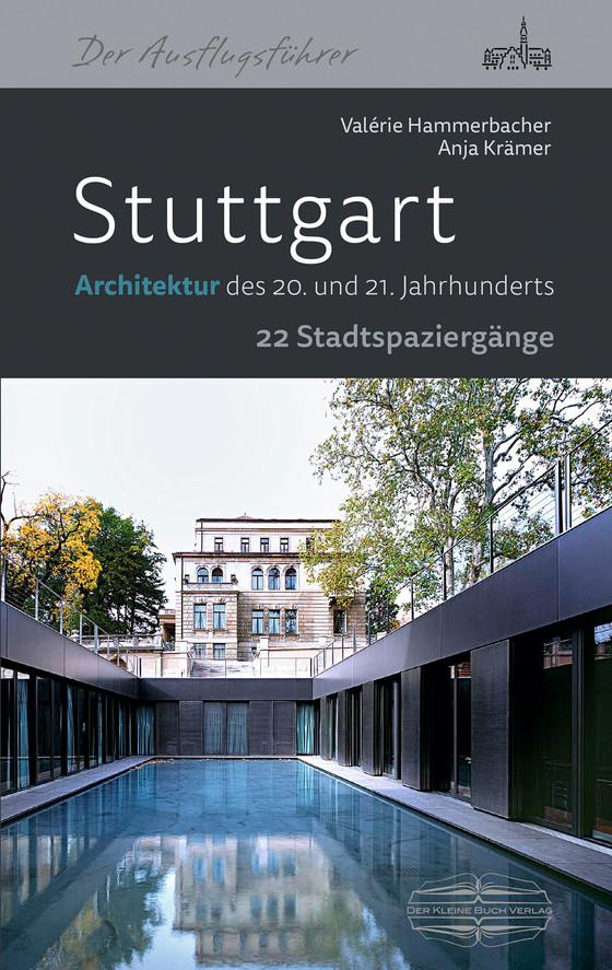 Architektur_Stuttgart_A2_U1-RGB.jpg