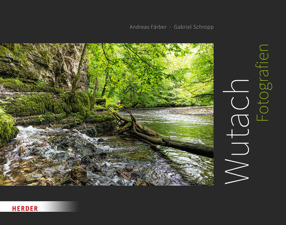 Wutachfotografien_COVER.jpg