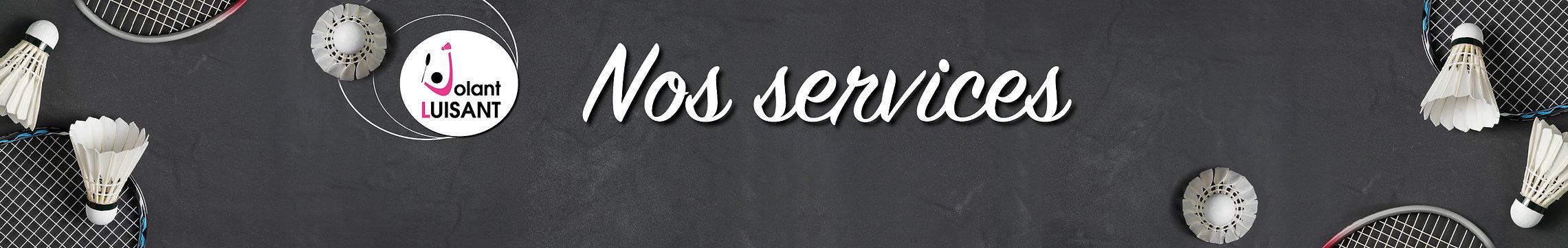 nos services banniere avec logo.jpg