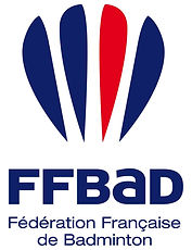 FFBaD-Logo.jpg