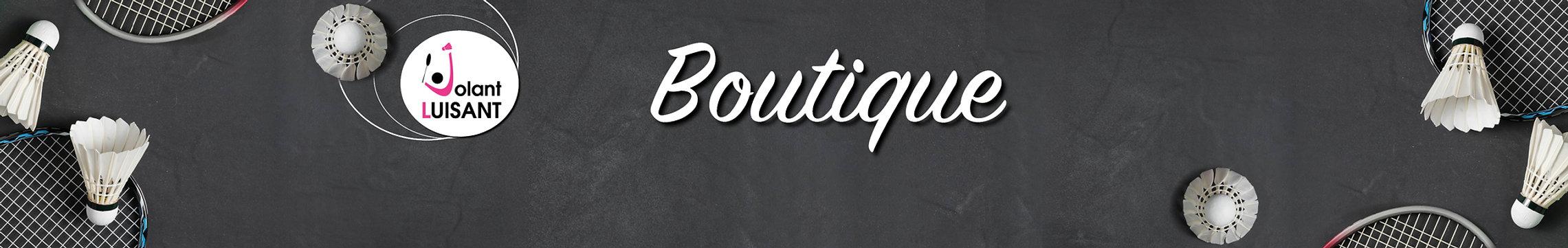 boutique banniere avec logo.jpg