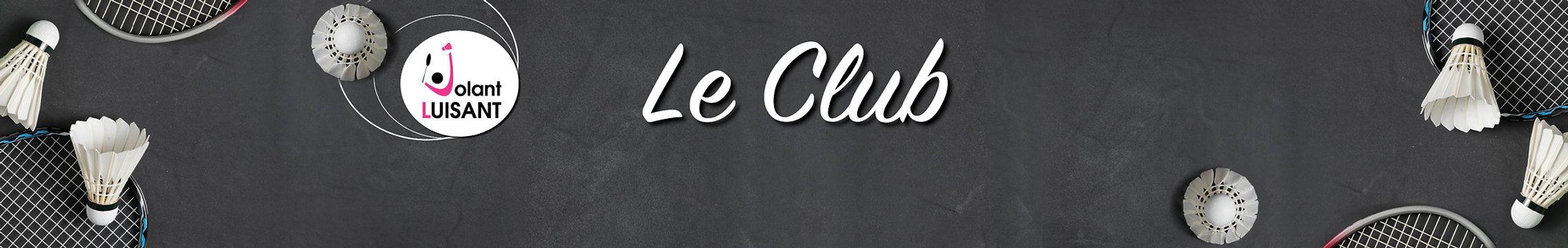 le club banniere.jpg