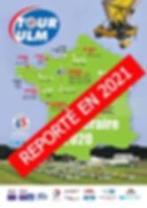 Carte_TOUR_ULM_reporté_2021.jpg