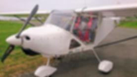 aeroclubdelannion