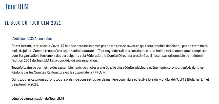 Annul-TourULM2021.jpg