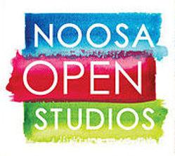 Noosa-Open-Studios_small.jpg