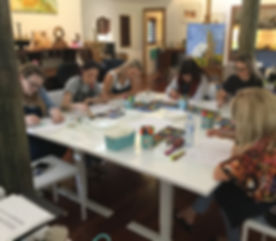 Wattle workshop.JPG