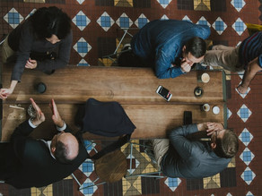 Put an End to These Disruptive Meeting Behaviors