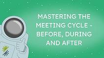 The 3 Secrets to Great Meetings.jpg