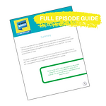 Episode Guide Image (1).png