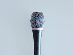 5 COMMUNICATION SKILLS TO MAKE YOU A ROCKSTAR MANAGER