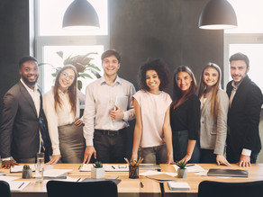 Successfully Manage Millennials and Other Generations in the Workplace