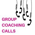 group coaching image.png