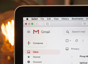 Strategies and Tactics to Achieve and Maintain Inbox Zero