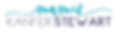 MamieKanferStewart_Logo_FullColor_transp