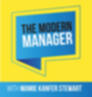 the_modern_manager-02.jpg