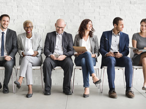 Start Your Journey of Inclusive Leadership With Small Steps