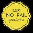 NO FAIL.png