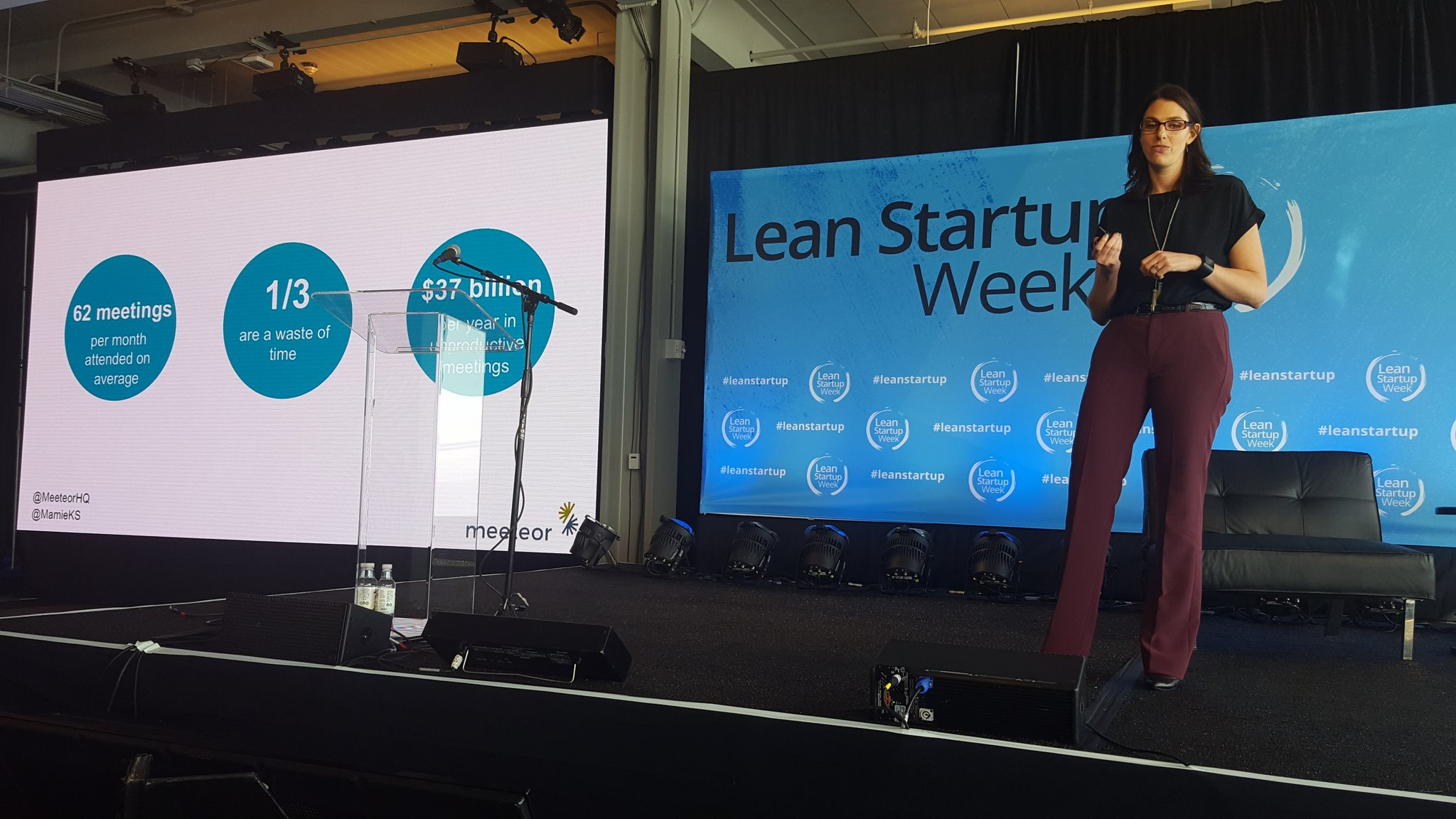 lean_startup_2016