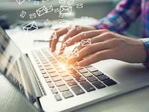 How to Establish Effective Team Email Practices