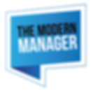 modern-manager-logo-transparent.png