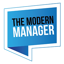 modern-manager-logo-transparent.png