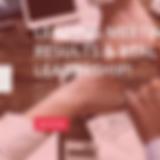 Screen Shot 2019-08-29 at 4.24.41 PM.png