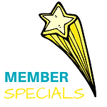 member specials image.png